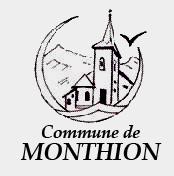 Mairie de Monthion